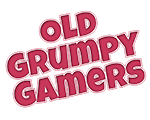 Old Grumpy Gamers